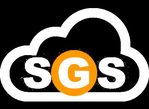 SGSCloud