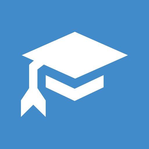 Logo Schulmanager